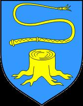 Općina Strahoninec